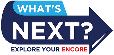 whats-next-logo-400